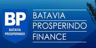 BPFI BPII Batavia Prosperindo (BPII) Akan Jual 65 Persen Saham Anak Usahanya Rp967 Miliar
