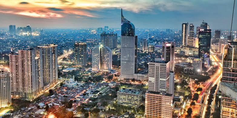 Realisasi Investasi Triwulan II/2021 Capai Rp223 Triliun