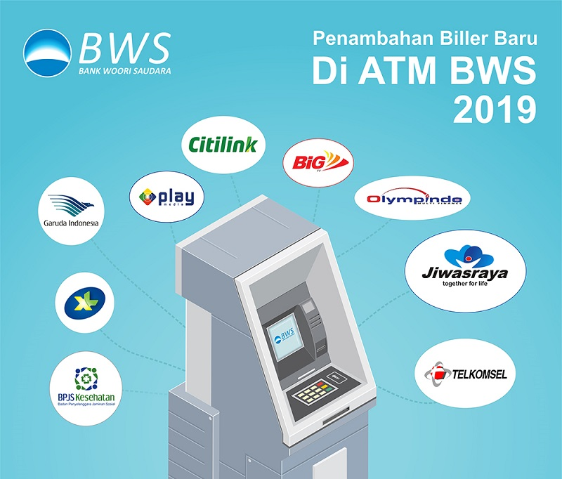 SDRA Ekspansi Kredit dan Bayar Utang, Bank Woori (SDRA) Bakal Rights Issue 2,68 Miliar Saham