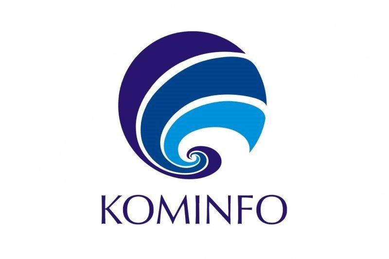 Tim Kominfo Investigasi Dugaan Kebocoran Data 2 Juta Nasabah BRI Life