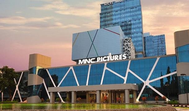 RUPS  MNC Studios International (MSIN) Setujui Bagi Dividen Rp2 Per Saham
