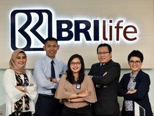 Tim BRI Life Investigasi Data 2 Juta Nasabah yang Diduga Bocor