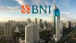 Komisi VI DPR Dukung Bank BNI (BBNI) Dapat Tambahan PMN Rp7 Triliun