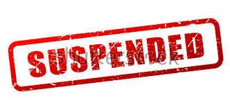 BEI Hukum Jaya Bersama Indo (DUCK) dengan Suspensi, Ternyata Ini Masalahnya