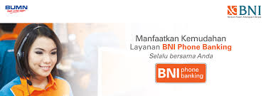 Bank BNI (BBNI) Tuntaskan Roadshow Penerbitan Efek Global USD600 Juta