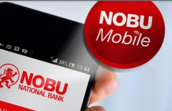 Sempat Terganjal, Bank Nationalnobu (NOBU) Kembali Minta Restu Rights Issue