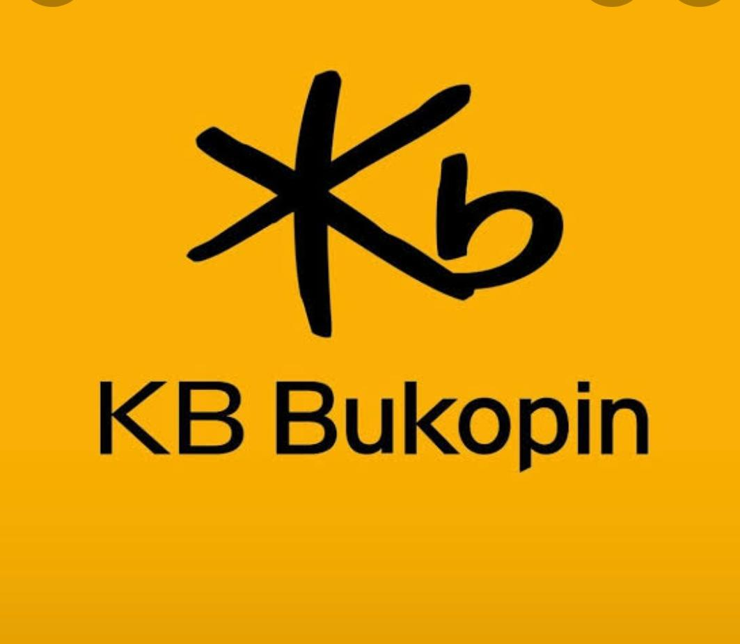 Partial Delisting, Kepemilikan Bosowa di Bank KB Bukopin (BBKP) Susut