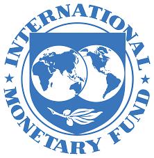 Inflasi Tidak Terkendali, IMF Sarankan The Fed Harus Perketat Kebijakan