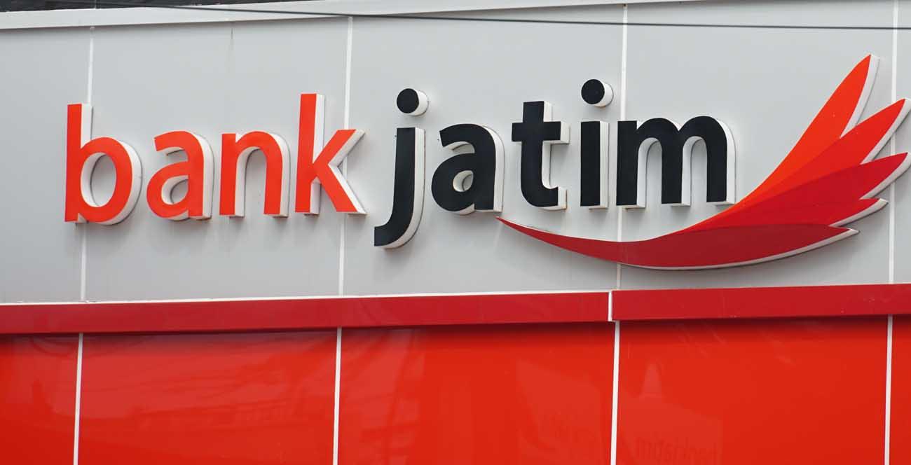 Bank Jatim (BJTM) Restui Bagi Dividen Rp733 Miliar Setara Rp48,85 Per Saham