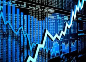 Dinamika Stock Market Membawa Pelemahan, Henan Putihrai Sarankan 3 Saham Ini